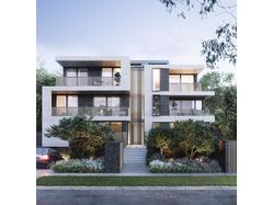 2 APARTMENTS VIC Hawthorn Form  | gproperty