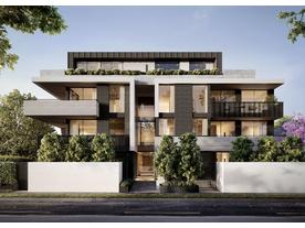 APARTMENTS VIC Armadale Pelham  | gproperty