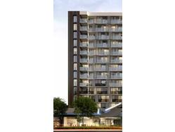 2 APARTMENTS VIC Clayton M-City - M1  | gproperty