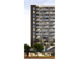 APARTMENTS VIC Clayton M-City - M1  | gproperty