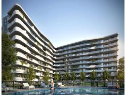 2 APARTMENTS VIC Clayton M-City - M2  | gproperty