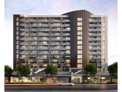 2 APARTMENTS VIC Clayton M City - M3  | gproperty