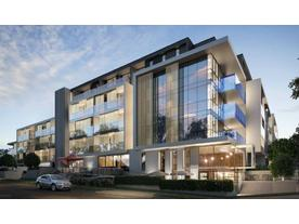 APARTMENTS VIC Vermont South Ramsay Gardens  | gproperty