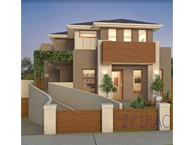 TOWNHOUSES VIC Bentleigh East 27 Lilac Street    gproperty