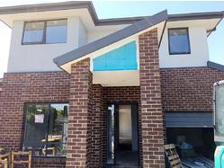 3 TOWNHOUSES VIC Bentleigh East 36 Mackie Road  | gproperty