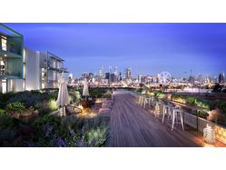 2 APARTMENTS VIC Kensington Riverside Place  | gproperty