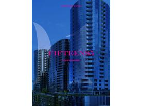 APARTMENTS VIC South Melbourne Fifteen 85  | gproperty