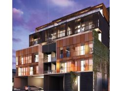 2 APARTMENTS VIC Richmond Isla  | gproperty