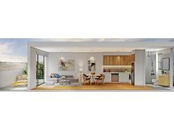3 TOWNHOUSES VIC Essendon 244-246 Pascoe Vale road    gproperty