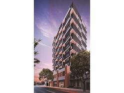 2 APARTMENTS VIC West Melbourne Bond Quarter  | gproperty