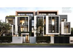 2 APARTMENTS VIC Malvern 232  | gproperty