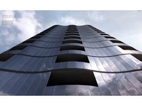 APARTMENTS VIC South Melbourne Park Avenue  | gproperty