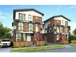 3 TOWNHOUSES VIC Clayton 3-5 Lillian Street Clayton  | gproperty