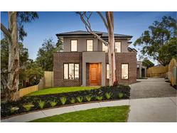 3 TOWNHOUSES VIC Balwyn North 2 Lynton Court  | gproperty