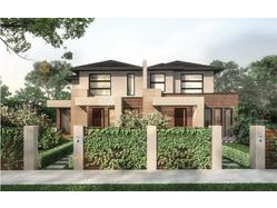3 TOWNHOUSES VIC Clayton South 460 Clayton Road  | gproperty