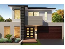 3 TOWNHOUSES VIC Clyde Pavillion Estate  | gproperty