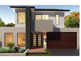 TOWNHOUSES VIC Clyde Pavillion Estate  | gproperty