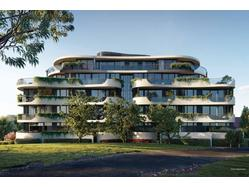 2 APARTMENTS VIC Heidelberg Vive  | gproperty