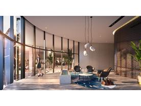 APARTMENTS VIC North Melbourne Arden Gardens  | gproperty