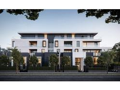 2 APARTMENTS VIC Caulfield North Olea  | gproperty