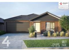 HOUSE & LAND VIC Westmeadows 7 Valley Park Boulevard  | gproperty