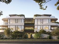 2 APARTMENTS VIC Glen Iris Highgreen  | gproperty