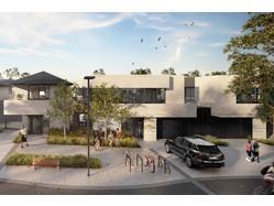 2 APARTMENTS VIC Alphington Parkview Homes    gproperty