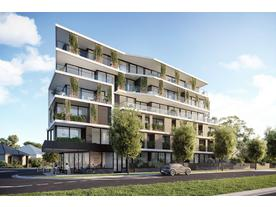 APARTMENTS VIC Kingsville Kings Village  | gproperty