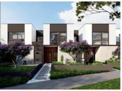 3 TOWNHOUSES VIC Keilor Downs Aspect Residences  | gproperty