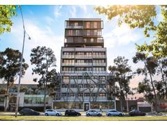 APARTMENTS VIC Collingwood Willow  | gproperty