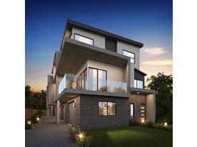 TOWNHOUSES VIC Box Hill North 140 Thames  | gproperty