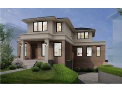3 TOWNHOUSES VIC Ashburton 6-7 Hudson Court  | gproperty