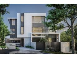 3 TOWNHOUSES VIC St Kilda East Attica  | gproperty