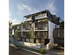 2 APARTMENTS VIC Hampton East THE HAMPTONS | gproperty
