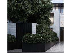 3 TOWNHOUSES VIC Caulfield Briq  | gproperty
