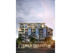 2 APARTMENTS VIC Essendon Luminess  | gproperty