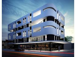 2 APARTMENTS VIC Pascoe Vale Fame  | gproperty