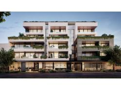 2 APARTMENTS VIC Mckinnon Alia  | gproperty