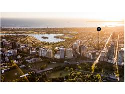 2 APARTMENTS VIC South Melbourne 37 - 41 Park Street  | gproperty