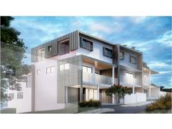 3 TOWNHOUSES QLD Fairfield Ashby St  | gproperty