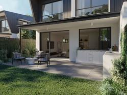 3 TOWNHOUSES QLD Oxley Arabella  | gproperty