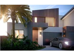 3 TOWNHOUSES VIC Glen Waverley 7 Hampton Court  | gproperty
