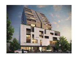2 APARTMENTS VIC Box Hill The Parade  | gproperty