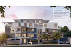 2 APARTMENTS VIC Burwood Cornus Burwood I  | gproperty