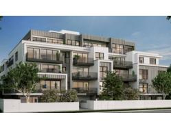 2 APARTMENTS VIC Burwood Cornus Burwood II  | gproperty