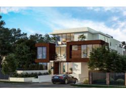 2 APARTMENTS VIC Camberwell CORNUS Camberwell  | gproperty