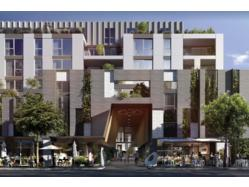 2 APARTMENTS VIC Coburg Coburg Collective Apartments - EAST  | gproperty