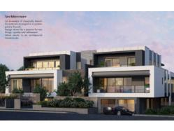 2 APARTMENTS VIC Surrey Hills 468-470 Whitehorse Rd  | gproperty