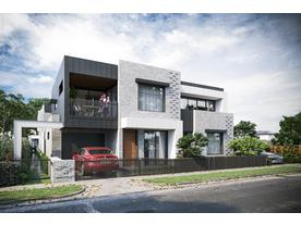 TOWNHOUSES VIC Glenroy QOQO  | gproperty