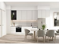 3 TOWNHOUSES VIC Oak Park 650–654 Pascoe Vale Rd  | gproperty